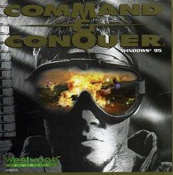 Command & Conquer gratuit aussi