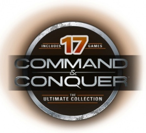 Command & Conquer - The Ultimate Collection : 17 jeux en 1