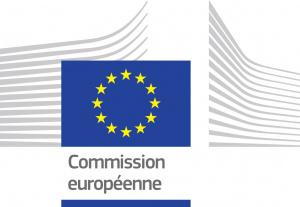La Commission Européenne se penche sur les free-to-play