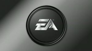 Battlefield 4 dévoilé à la GDC ?