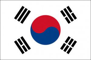 Corée du Sud : un couvre-feu pour les MMORPG