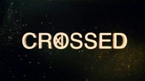 Bientôt sur jeuxvideo.com : Crossed