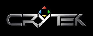 Crytek dément les rumeurs de faillite