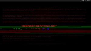 CD Projekt a encore un projet secret