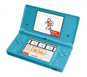 Ventes de consoles en France : Nintendo dominateur