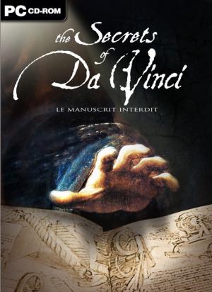 Da Vinci Experience change de nom