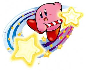 Les adjuvants de Kirby : objets