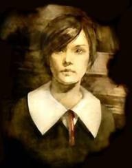 Silent Hill - L'histoire (spoiler)