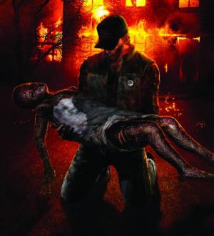 Silent Hill Origins - L'histoire (spoiler)