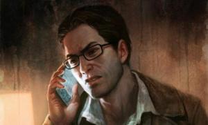 Silent Hill : Shattered Memories - L'histoire (spoiler)