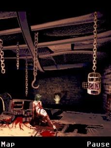 Silent Hill : Orphan