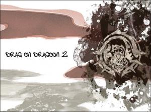 Drakengard 2 s'offre une vidéo