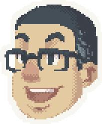 Dan Adelman quitte Nintendo