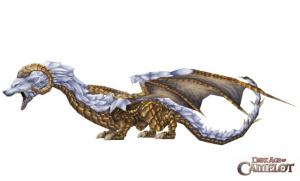 Présentation DAoC : A Dragon's Revenge : du changement dans l'air...