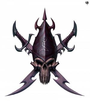 Images : Warhammer Online