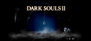 Dark Souls 2 officialisé