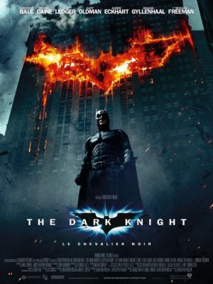 Le prochain Batman en jeu vidéo ?