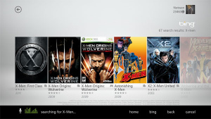 Xbox low cost, le retour de la rumeur