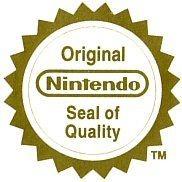 Meilleures ventes de jeux au Japon : Carton plein pour Nintendo