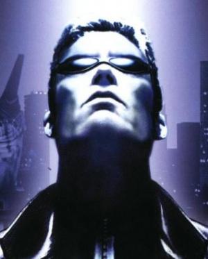 L'ouverture du gameplay