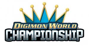 E3 2008 : Premières images de Digimon World : Championship