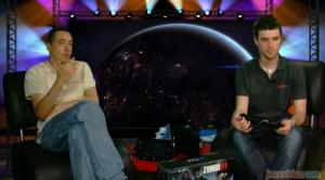 """E3 2013: 11 heures de directnon-stoppour """"La nuit du jeu vidéo"""" !"""