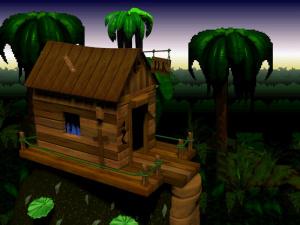Le prix de l'immobilier dans les jeux vidéo