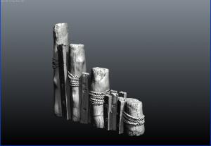Doom 4: De nouvelles images dévoilées