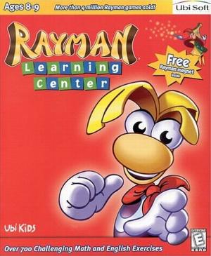 Les jeux éducatifs