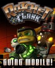 Ratchet & Clank : Going Mobile : jouez entre deux SMS