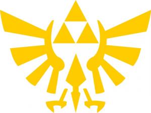 Zelda : La chronologie de la série