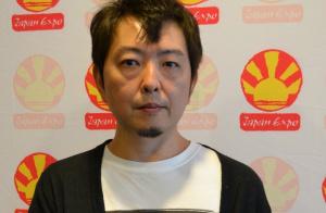 """""""Dragon Quest plait à toutes les générations"""" - ITW Kamui Fujiwara"""