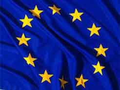 L'Europe dit non à ACTA