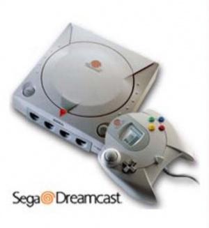 Peter Moore revient sur la fin de la Dreamcast
