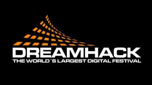 Reportage : La Dreamhack à Stockholm