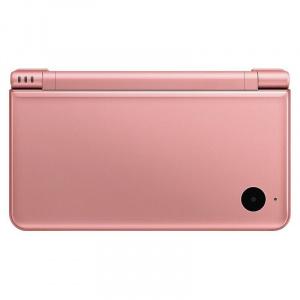 Une DSi XL toute rose aux US
