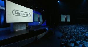 E3 2010 : La conférence Nintendo