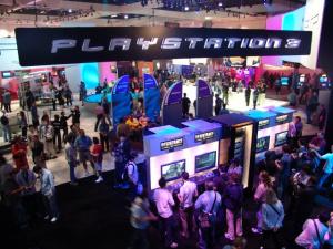 Vers un E3 2009 ancienne formule ?