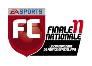 Finale de l'EA Sports FC