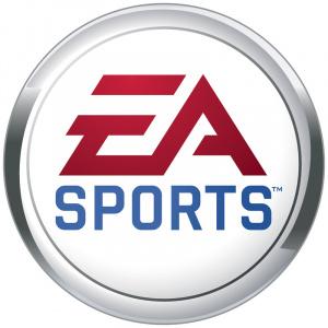 THQ poursuit Electronic Arts et UFC