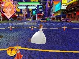 E3 2007 : Enchanted