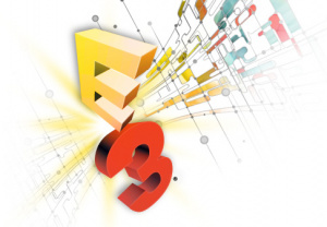 E3 2013 : Liste des exposants