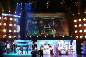 Semaine spéciale E3 2010 sur jeuxvideo.com !
