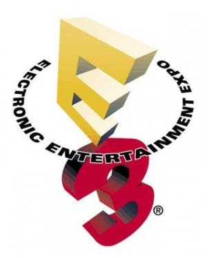 L'E3 repart comme en 2006 !