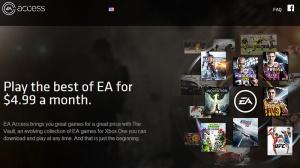 10 millions de PS4 vendues, Sony tente de comprendre