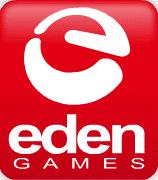 Atari se sépare d'Eden Games