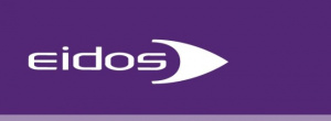 Square Enix obtient l'accord des actionnaires d'Eidos