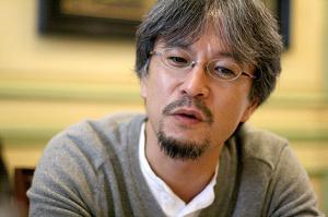 Eiji Aonuma veut travailler sur autre chose qu'un Zelda