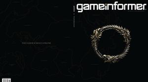 The Elder Scrolls Online annoncé !