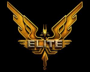 Elite a 25 ans